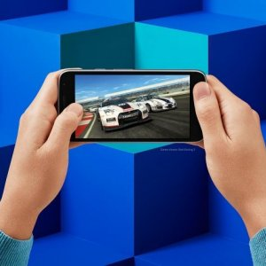Lenovo Moto G4 Play : une grosse mise à jour vers Nougat arrive