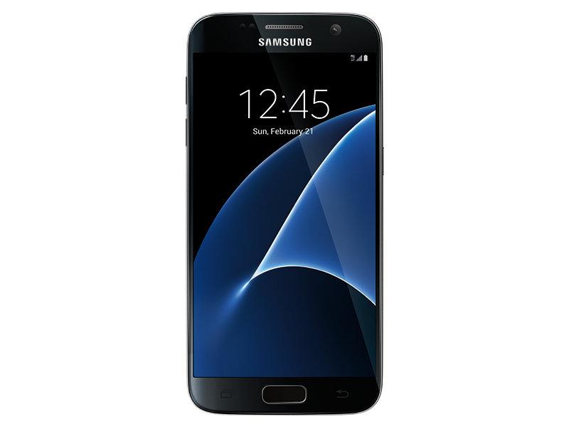 🔥 Bon plan : le Samsung Galaxy S7 à 239 euros sur Cdiscount
