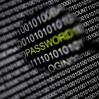 272 millions d'e-mails et de mots de passe volés, les détails de l'affaire
