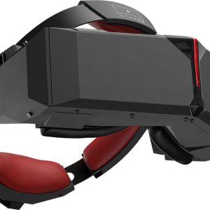 Au tour d'Acer de se lancer dans la réalité virtuelle