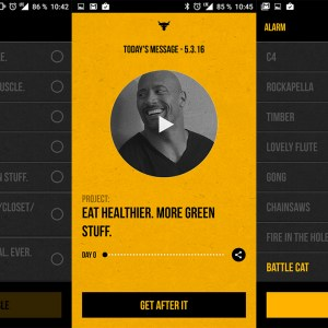 Nos applications et jeux de la semaine : Nova Launcher, Opera Mini…