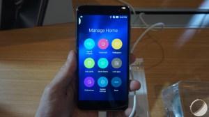 Prise en main des Asus Zenfone 3 et Zenfone 3 Deluxe : le renouveau de la gamme