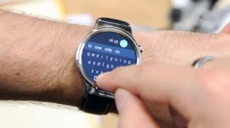 Prise en main d'Android Wear 2.0 Developer Preview, une vraie bêta