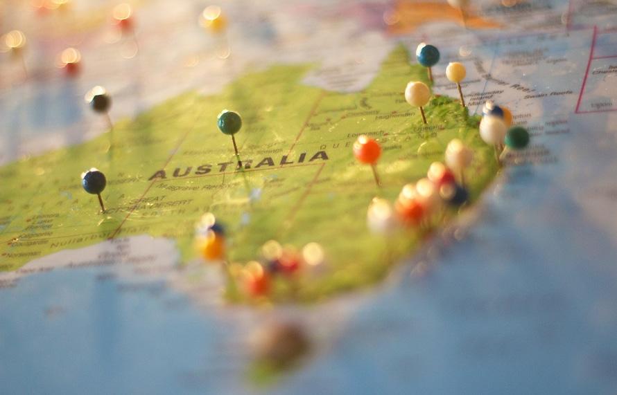 Roaming : Free Mobile ajoute l'Australie à son Pass Destination, une bonne surprise