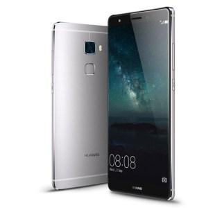 🔥 Bon plan : le Huawei Mate S à 199 euros chez Rue du Commerce