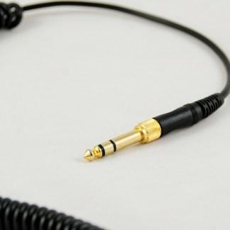 A-t-on réellement intérêt à passer du jack à l'USB Type-C pour écouter de la musique ?