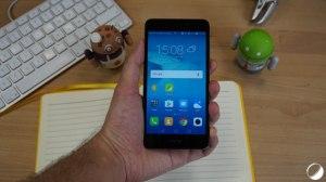 🔥 Bon Plan : l'Asus Zenfone 3 Max à 170,99 euros au lieu de 249,99 euros sur Amazon