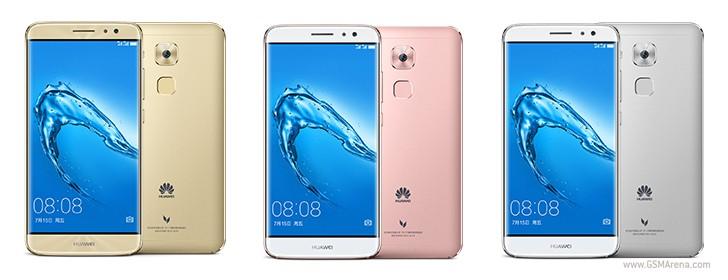Huawei Maimang 5 : le G9 chinois est officiel