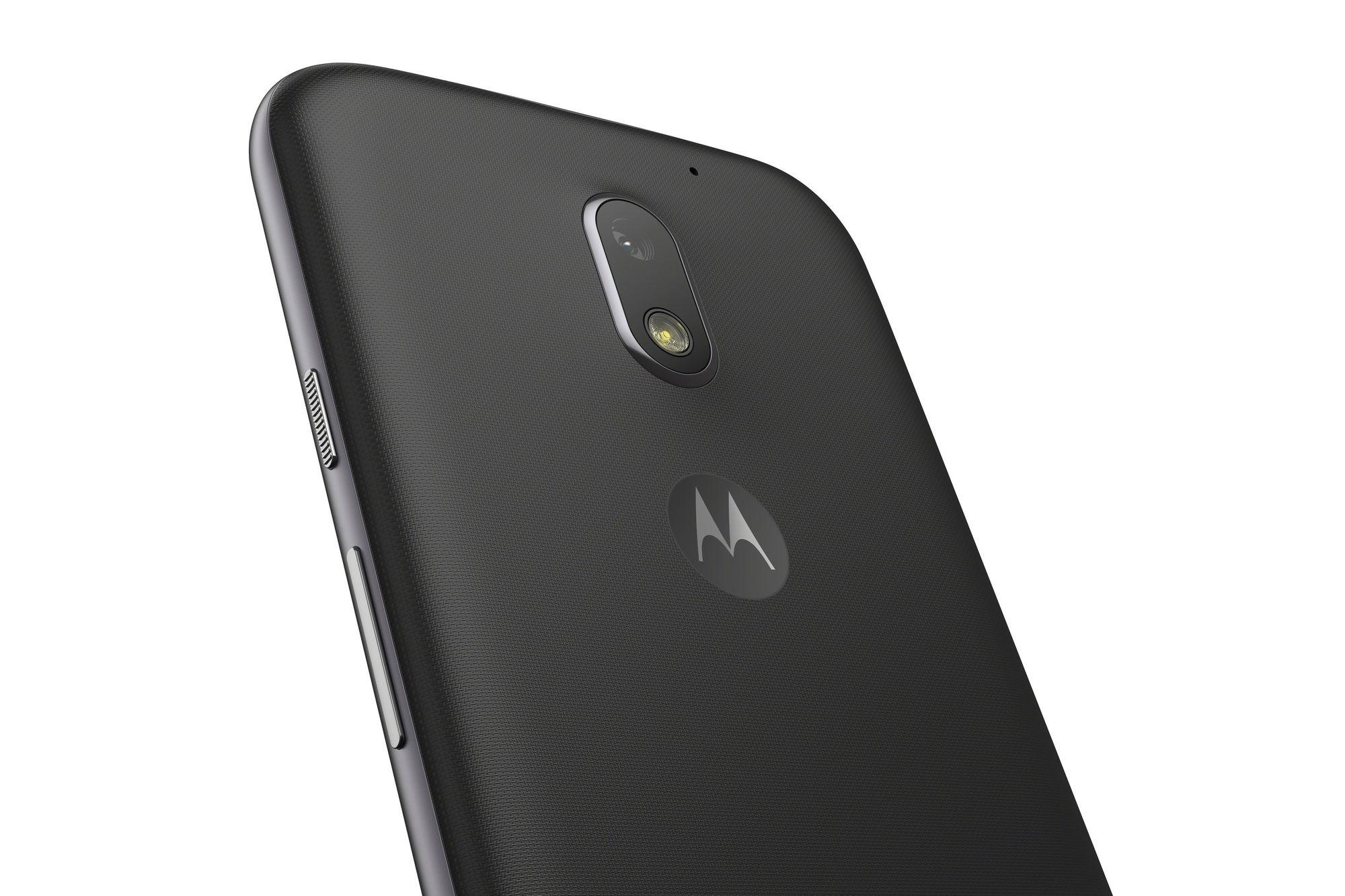 Tech'spresso : Bruxelles contre Google, Pokémon Go et un nouveau Moto E