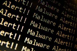 DressCode : 40 applications du Play Store infectées par un nouveau malware
