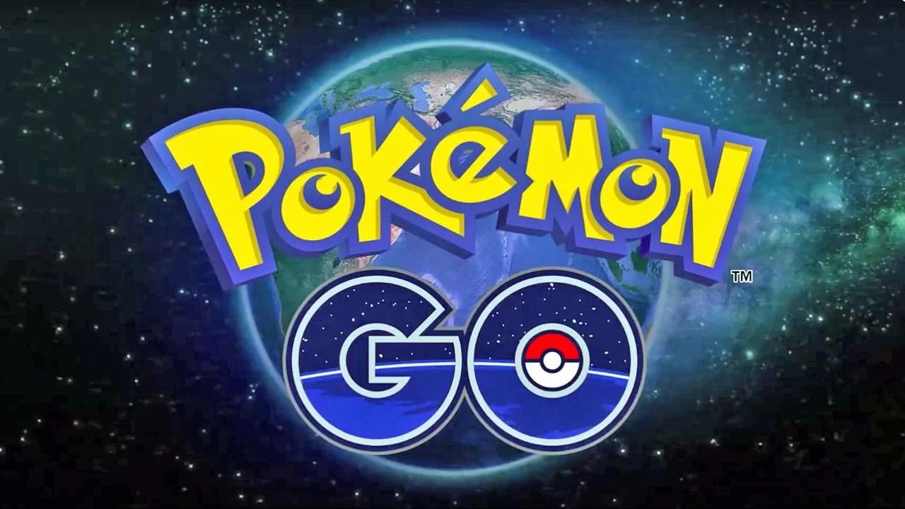 La mise à jour Pokémon GO 0.45.0 et 1.15.0. bientôt disponible