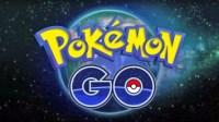 Pokémon Go a raté de peu le milliard de dollars en 2016