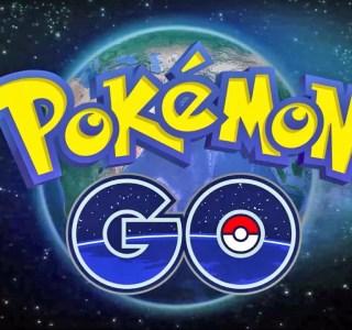Pokémon Go : 6 conseils pour optimiser l'autonomie du Honor 7