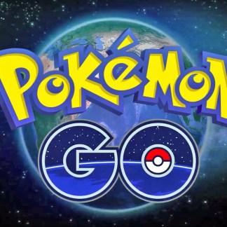 Pokémon Go : téléchargez l'APK Android pour y jouer en France
