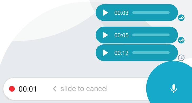 Google Allo se montre déjà : quelles sont les fonctionnalités à attendre ?