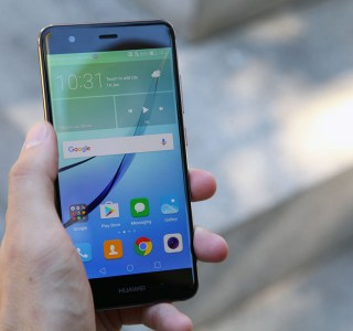 IFA 2016 Huawei Nova et Nova Plus : des smartphones milieu de gamme aux ambitions premium