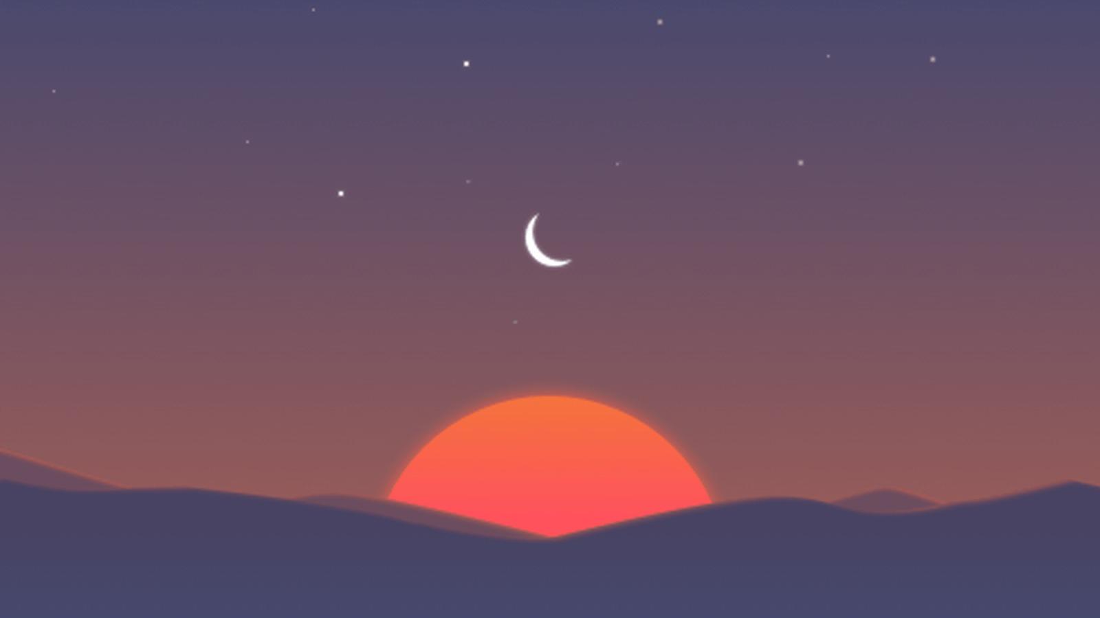 Microsoft suspend l'arrêt de Sunrise Calendar, le temps d'améliorer Outlook