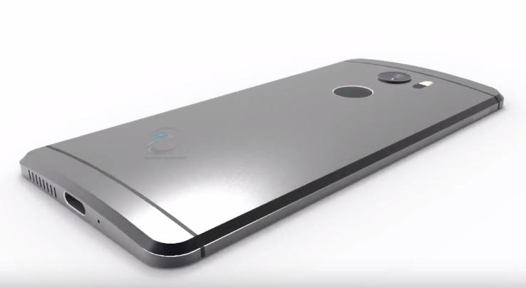 Google lancerait cet automne le Pixel et le Pixel XL à la place des Nexus