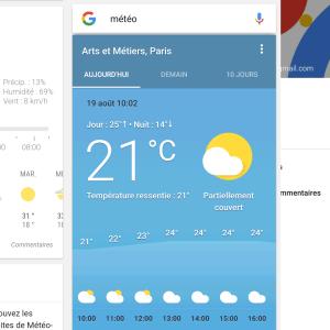 Google concrétise un peu plus son initiative de WebAPK