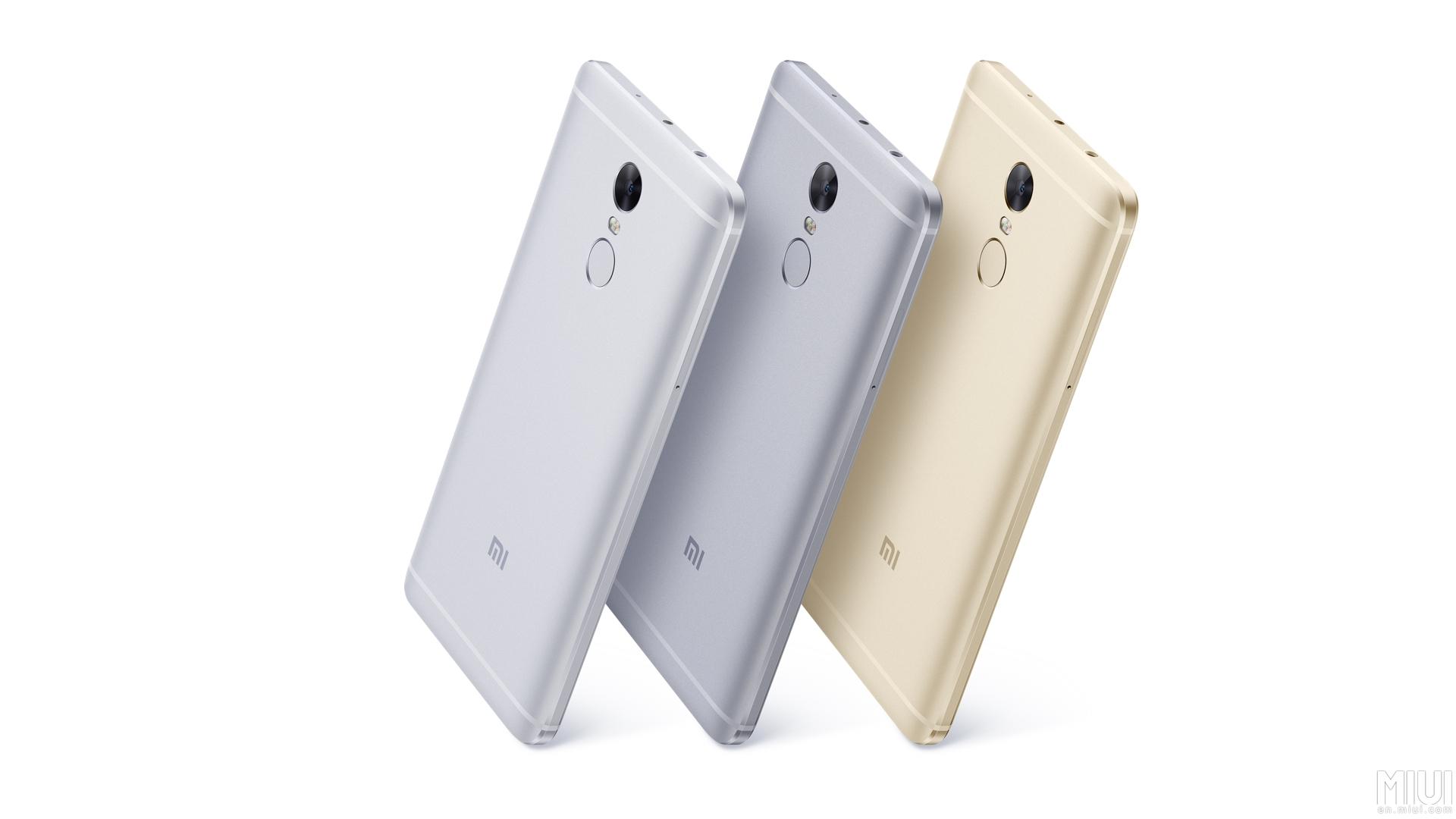 Xiaomi envisagerait d'exporter sa gamme Redmi à l'international