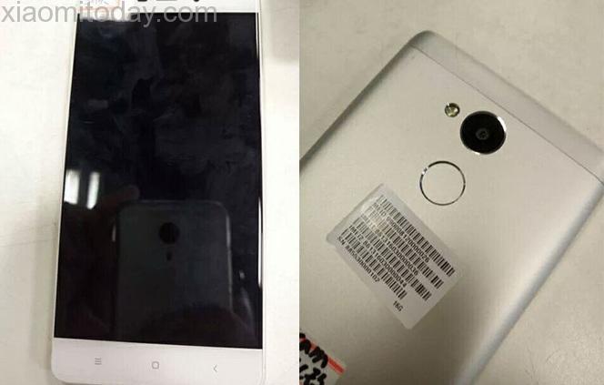 Le Xiaomi Redmi 4 devrait être présenté le 25 août