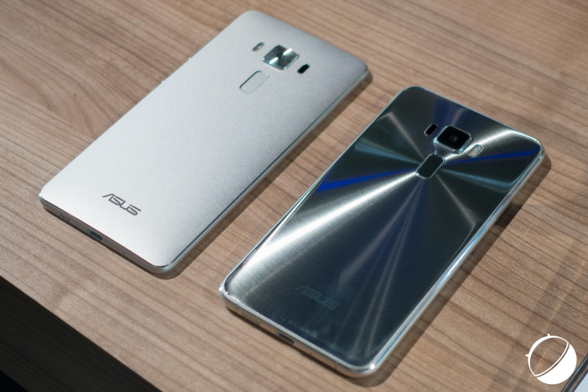 Les constructeurs taiwanais ont du mal à lutter contre les smartphones chinois