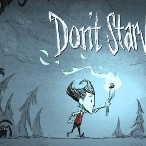 Don't Starve : Pocket Edition enfin disponible sur Android