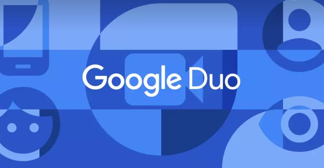 Google Duo : des nouveautés cachées font leur apparition dans la dernière version