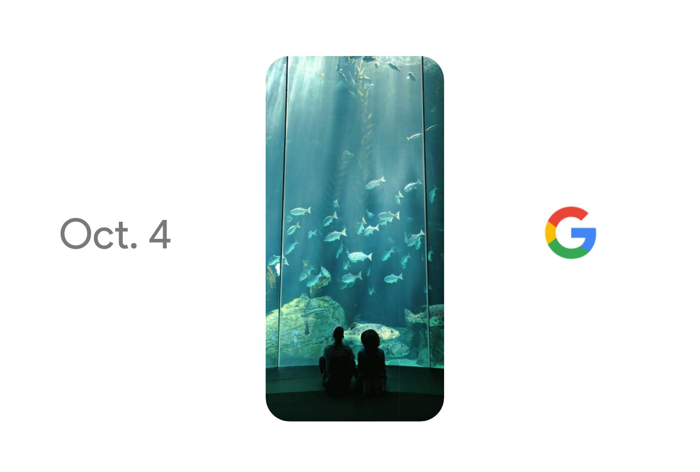 Google Pixel et Pixel XL : tout ce que l'on sait à deux semaines de l'annonce