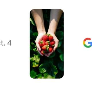 Made by Google : que faut-il attendre de la conférence de ce soir ?