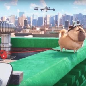 GoPro annonce enfin la date de présentation de son drone Karma