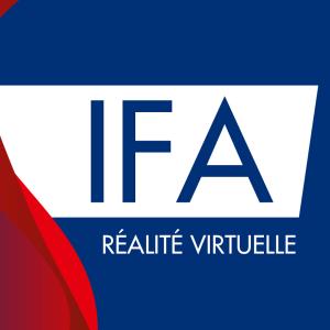 IFA 2016 : Découvrez tous les casques de réalité virtuelle du salon
