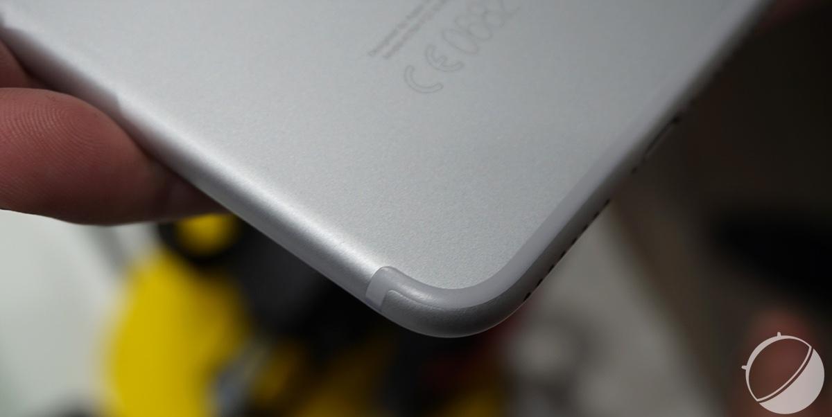 Tech'spresso : l'iPhone 7 fait du bruit, Google Allo pour bientôt, et le Xiaomi Mi 5s la semaine prochaine
