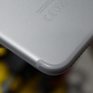 iPhone 7 : Apple veut remplacer Qualcomm par Intel sur le marché du mobile