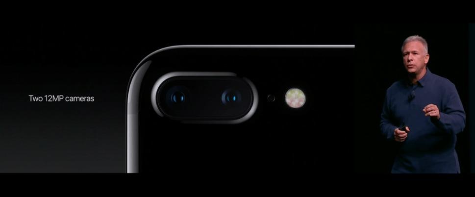 iPhone 7 et iPhone 7 Plus : notre décryptage en vidéo