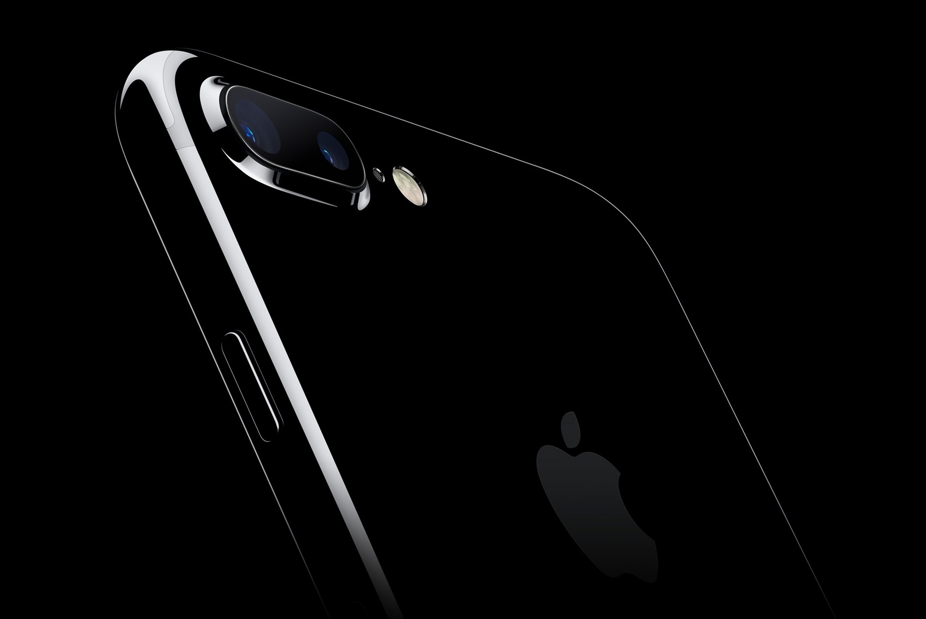 iPhone 7 : Apple préfère taire ses premiers chiffres de vente