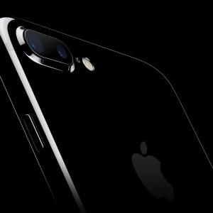 iPhone 7 Plus : le plus puissant appareil sous iOS embarque bien 3 Go de RAM