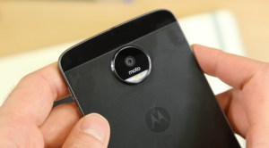 Chez Motorola et Lenovo, 10 smartphones recevront Android 7.0 Nougat