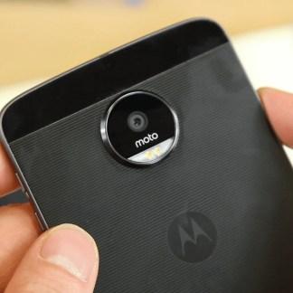 Moto C, E, G, M, X et Z : la feuille de route de Lenovo (Motorola) en fuite
