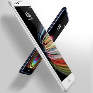 Le LG X Power arrivera en France dès septembre, à 199 euros
