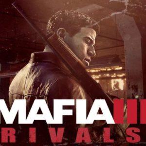 Mafia III Rivals est disponible gratuitement sur le Play Store