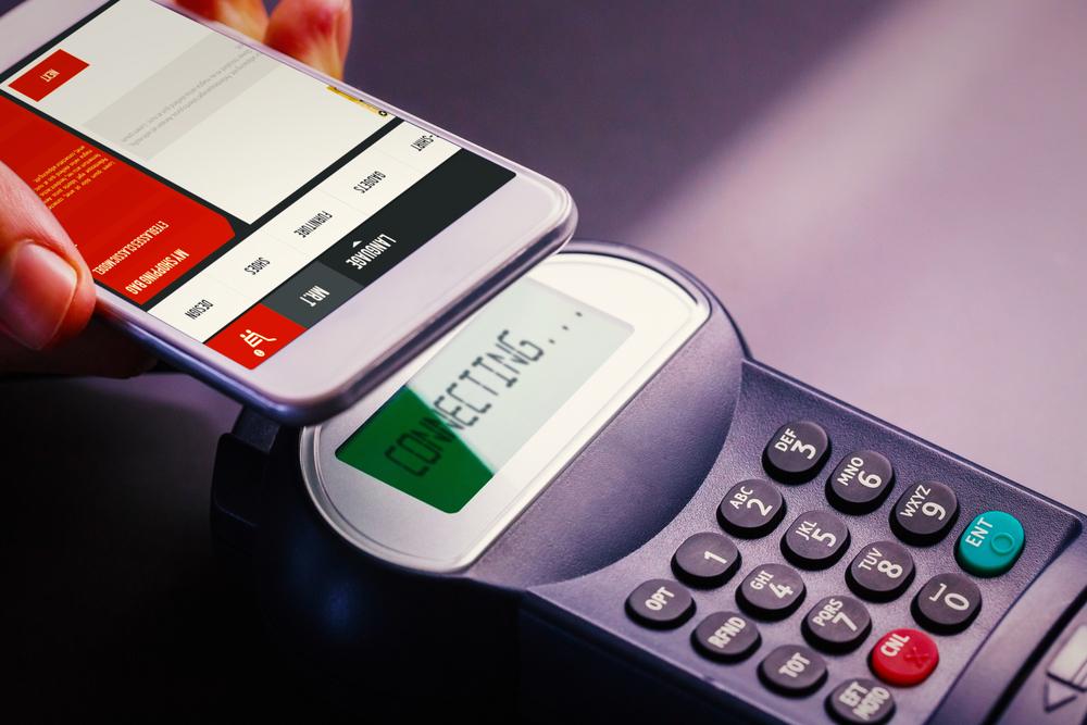 LG Pay : le service de paiement coréen reporté à l'année prochaine