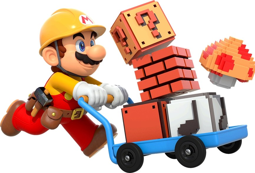 La solution pour jouer à Mario sur Android en attendant Super Mario Run