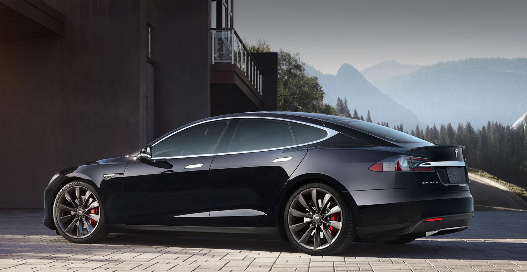 Autopilot 8.0 : Tesla débute le déploiement de son importante mise à jour