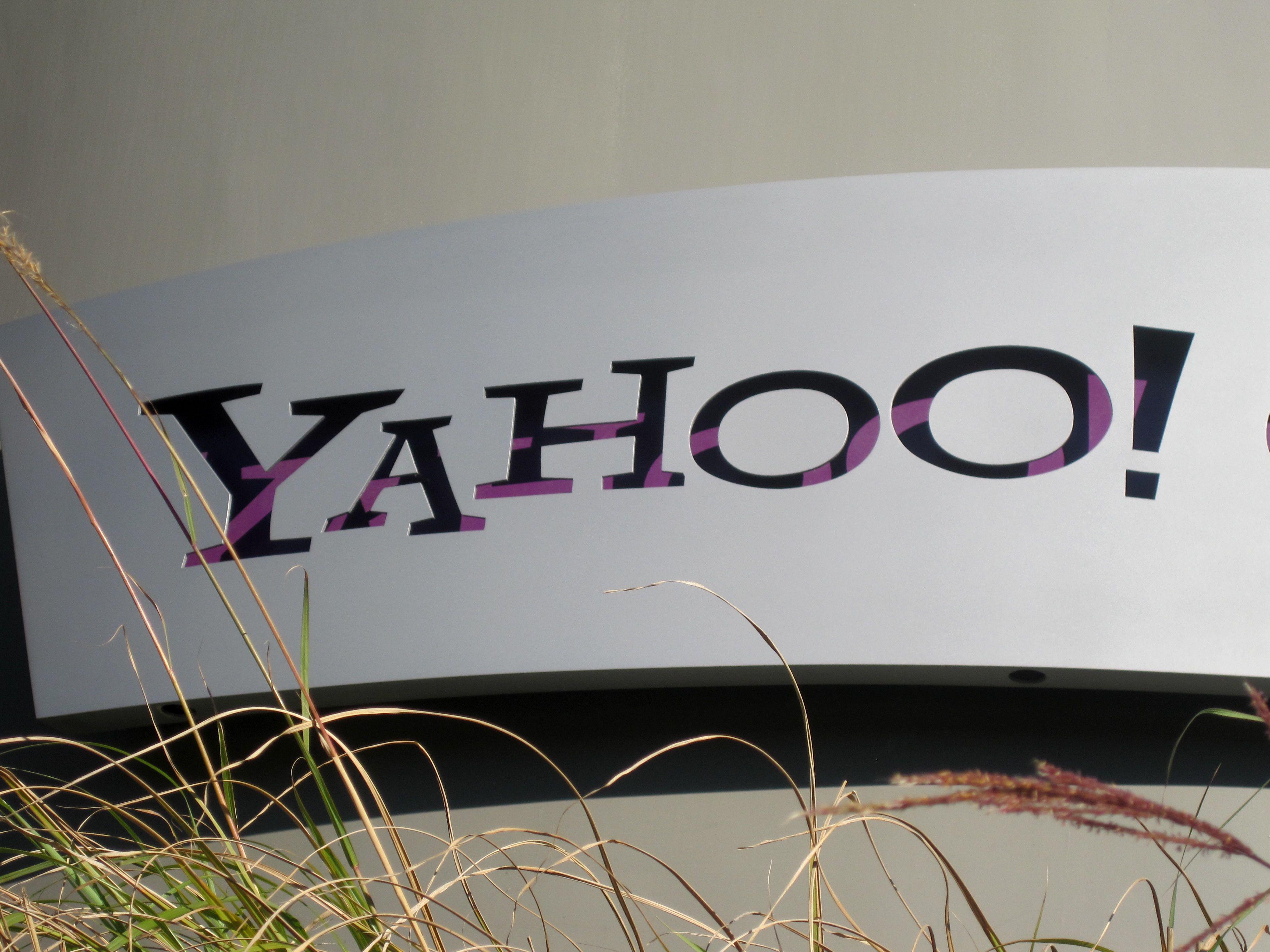 Après le scandale Yahoo!, Apple, Facebook, Microsoft, Twitter et Google se défendent