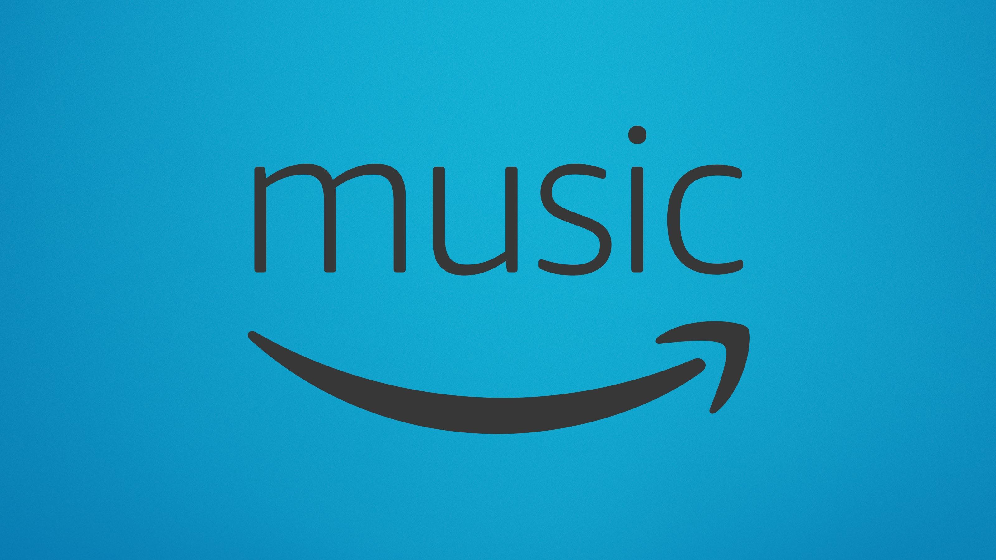 Amazon lance Music Unlimited à partir de 3,99$ en oubliant la France