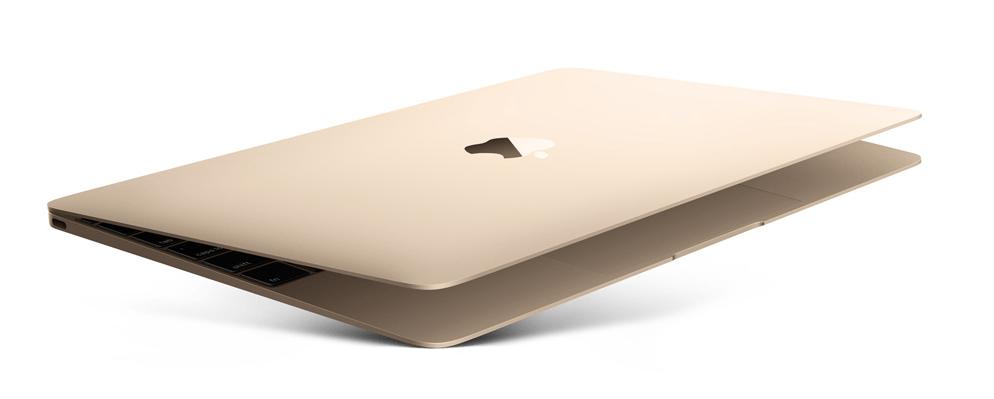 Apple met fin aux ordinateurs à moins de 1 000 euros en tuant le MacBook Air 11 pouces