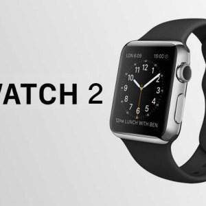 Un expert prédit de mauvais résultats pour les ventes des Apple Watch