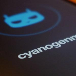 Né de CyanogenMod, LineageOS 13 va être abandonné
