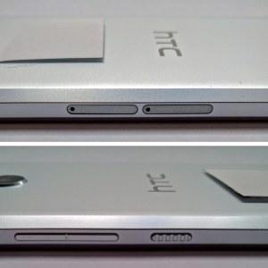 Le HTC Bolt pourrait être dévoilé le 11 novembre